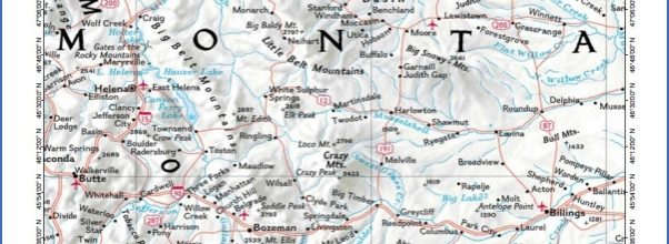 MAP OF RUBY VALLEY MONTANA_20.jpg