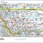 map of ruby valley montana 22 150x150 MAP OF RUBY VALLEY MONTANA
