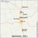 MAP OF VICTOR MONTANA_10.jpg