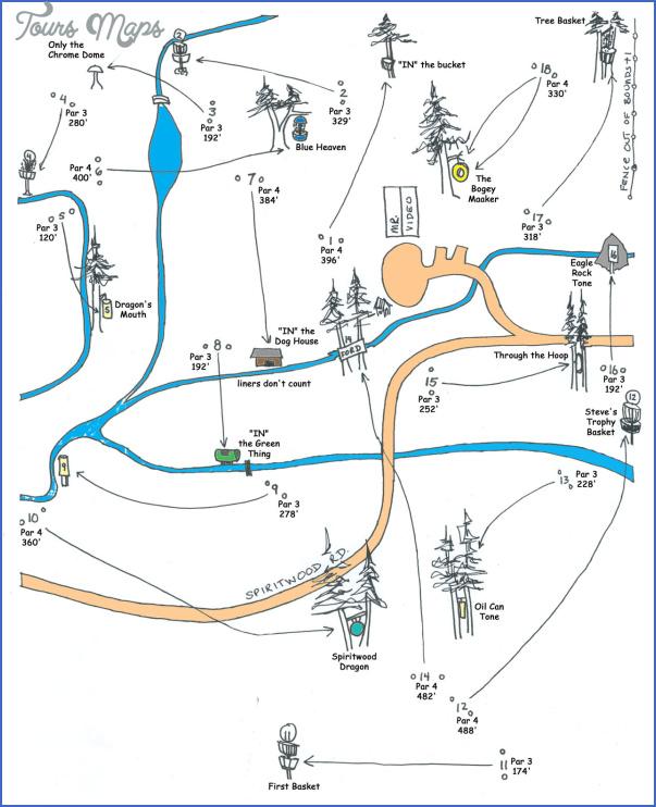 MAP OF VICTOR MONTANA_12.jpg
