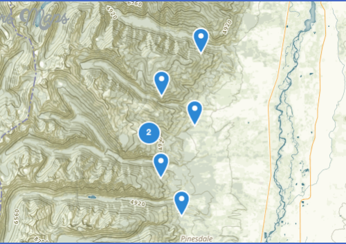 MAP OF VICTOR MONTANA_9.jpg