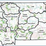 map of vida montana 1 150x150 MAP OF VIDA MONTANA