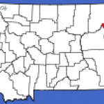 map of vida montana 11 150x150 MAP OF VIDA MONTANA