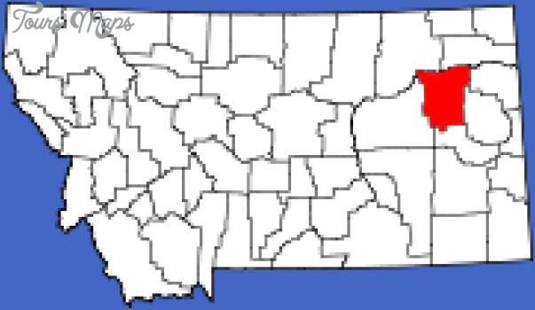 map of vida montana 11 MAP OF VIDA MONTANA