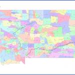 map of vida montana 6 150x150 MAP OF VIDA MONTANA