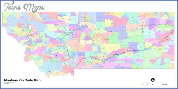 MAP OF VIDA MONTANA_6.jpg