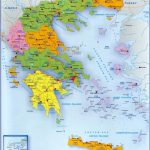 map1 150x150 Greece Map For Tourists