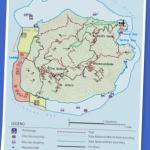 marine park us map phone address 2 150x150 Marine Park US Map & Phone & Address