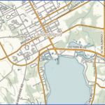 marine park us map phone address 3 150x150 Marine Park US Map & Phone & Address