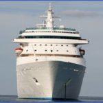 martinique cruises 0 150x150 MARTINIQUE CRUISES