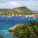 martinique cruises 6 150x150 MARTINIQUE CRUISES