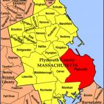 mass bay brewing company us map phone address 9 150x150 Mass Bay Brewing Company US Map & Phone & Address