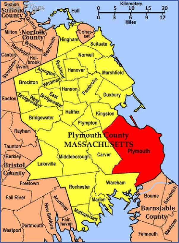 Mass Bay Brewing Company US Map & Phone & Address_9.jpg