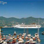 mediterranean cruises 0 150x150 MEDITERRANEAN CRUISES