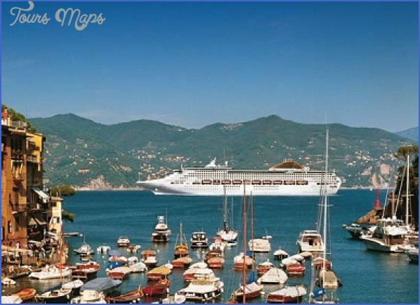 MEDITERRANEAN CRUISES  Map  Travel  Holiday  Vacations