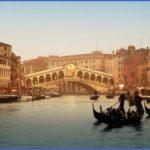 mediterranean cruises 1 150x150 MEDITERRANEAN CRUISES