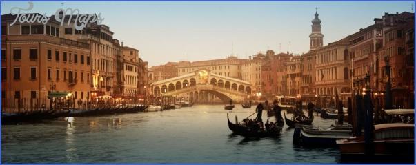 mediterranean cruises 1 MEDITERRANEAN CRUISES