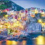 mediterranean cruises 2 150x150 MEDITERRANEAN CRUISES