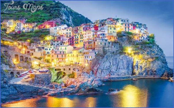mediterranean cruises 2 MEDITERRANEAN CRUISES