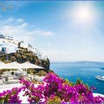 mediterranean cruises 4 150x150 MEDITERRANEAN CRUISES