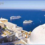 mediterranean cruises 5 150x150 MEDITERRANEAN CRUISES