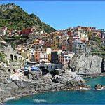 mediterranean cruises 7 150x150 MEDITERRANEAN CRUISES
