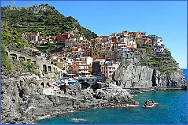 mediterranean cruises 7 MEDITERRANEAN CRUISES