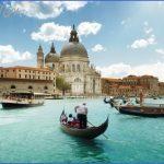 mediterranean cruises 8 150x150 MEDITERRANEAN CRUISES