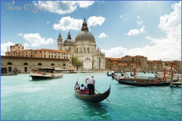 mediterranean cruises 8 MEDITERRANEAN CRUISES