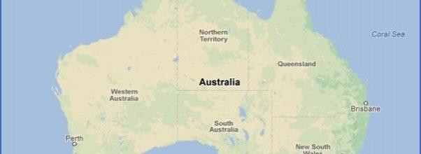 Melbourne-on-Map-of-Australia.jpg
