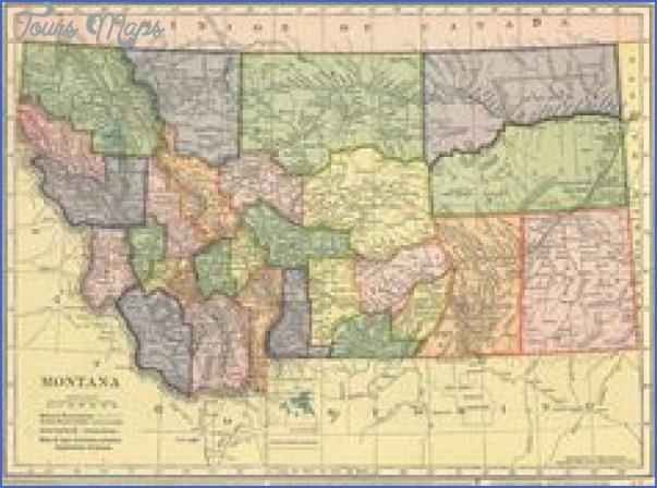 MONTANA GOOGLE MAP_3.jpg