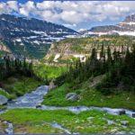 Montana Guide for Tourist _19.jpg