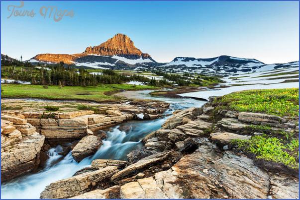 Montana Guide for Tourist _2.jpg