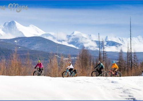 Montana Guide for Tourist _3.jpg
