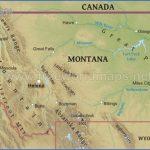 montana-map.jpg