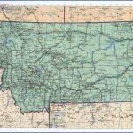 MONTANA MAP USA_6.jpg