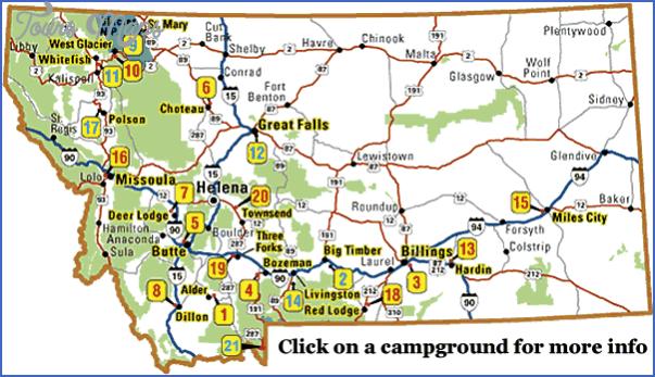 montana-map.png