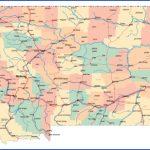 montana-map11.jpg