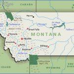 montana-map13.jpg