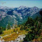 montana vacations  0 150x150 Montana Vacations