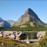 montana vacations  1 150x150 Montana Vacations