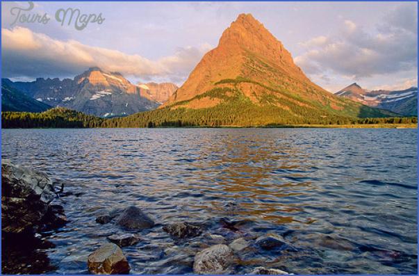 montana vacations  2 Montana Vacations