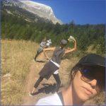 montana vacations  4 150x150 Montana Vacations