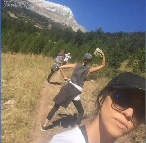 Montana Vacations _4.jpg