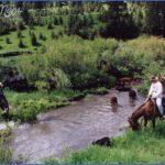 montana vacations  5 150x150 Montana Vacations