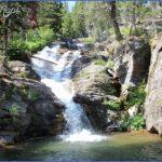 montana vacations  6 150x150 Montana Vacations
