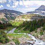 montana vacations  7 150x150 Montana Vacations