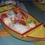 mr sushi us map phone address 2 150x150 Mr. Sushi US Map & Phone & Address