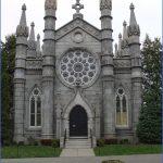 mt auburn cemetery us map phone address 3 150x150 Mt. Auburn Cemetery US Map & Phone & Address