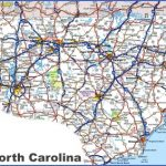 NORTH CAROLINA MAP_1.jpg